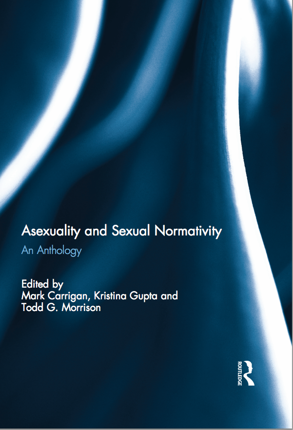 Methodological issues for studying asexuality