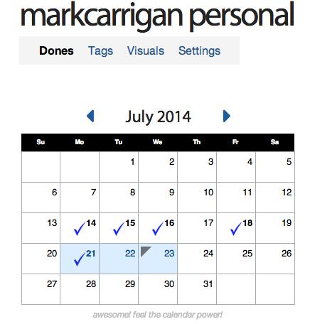 Screen Shot 2014-07-23 at 12.38.04