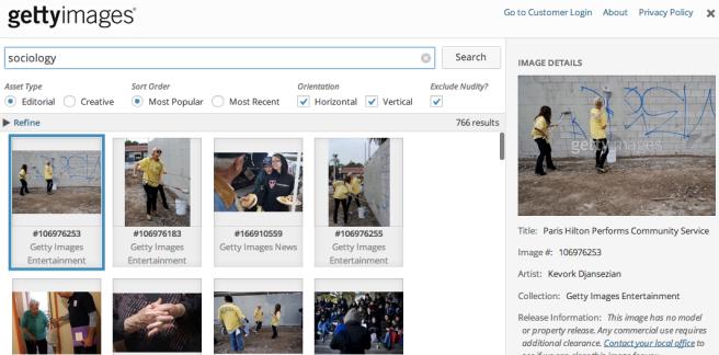 Screen Shot 2014-08-13 at 09.36.38