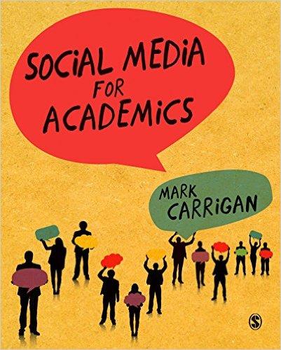 Social Media for Academics